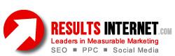 Results Internet™