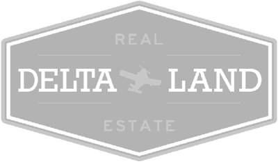 delta-land-real-estate-websites-bw