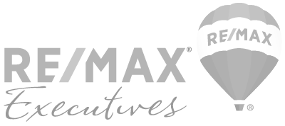 re-max-executives-real-estate-websites-bw