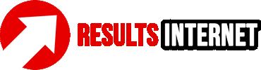Results Internet