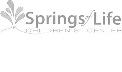 springs-of-life-childrens-center-digital-marketing-bw