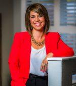 Annie Faulstich, Broker/Owner